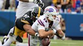 Bills failures in red zone were large part of season-opening loss