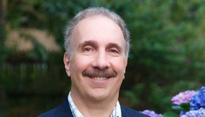 Jerry Zezima: The winner by a nose