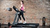 Peloton recalled both of its Treads—here are some other treadmills to consider