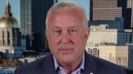 People of Buckhead have had enough: Bill White on decision to break from Atlanta