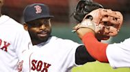 Shea Anything: Would Jackie Bradley Jr. be worth it if he cost the Mets $50 Million?