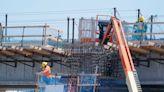 Infrastructure deal builds hope of bipartisanship