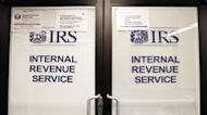 Landord used IRS portal to track tenant stimulus checks: Report