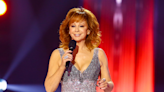 Reba McEntire Has Something To Say About Her TikTok Fame   iHeart