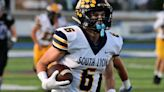 Michigan high school football scores: Results from Week 5 from across the state