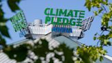What to know before you visit Climate Pledge Arena at Seattle Center
