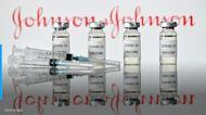 FDA panel endorses booster shot for Johnson & Johnson COVID-19 vaccine