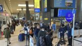US details new international COVID-19 travel requirements - Los Angeles Sentinel