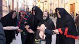 Bosa, il Carnevale più antico della Sardegna