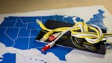 Use the FCC's Speed Test app to stick it to crappy internet providers
