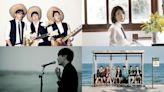 Melon公開2010年代「10年音源榜」Top100榜單!IU共有11首歌上榜,《夜信》還排在第2位!