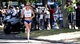 You Can Run a Marathon Like Olympic Bronze Medalist Molly Seidel By Using Her Strategies