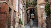 Riaprono le visite alla Sinagoga e Museo Ebraico di Siena