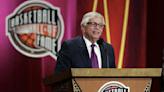NBA/將聯盟推廣至全球 前主席史騰離世享壽77歲