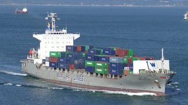 五家上市櫃公司5月大買航海王嚐甜頭 7月再度進場加碼就被套牢了