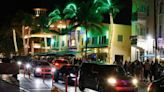 Don't end Ocean Drive alcohol sales at 2 a.m. There's a better way to end the havoc on South Beach | Opinion