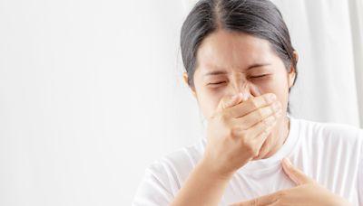 防疫遇上秋冬過敏季!醫師提供兩大招 幫你由內而外為健康把關