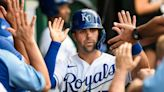 For Kansas City Royals, foreign substance crackdown is about safety, injury concerns