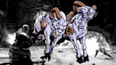 God of War Ragnarök Trailer: What Magical Animal Atreus Is Riding