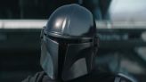 The Mandalorian season 2: Star Wars fans get special look ahead of its release on Disney +