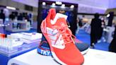 不遜於台灣新首富的公司 做鞋做到吸引吳敦義兒子投資