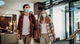 5 Ways Your Vacation Will Cost More Because of the Pandemic