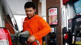 Why gas prices are their highest in years and what that means for Pa. drivers