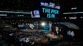 NFL beat writers mock draft: Will it be a historic year for QBs?
