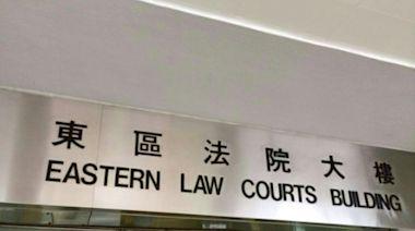 遲出糧違《僱傭條例》 金融公司被判罰款7.35萬元
