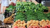 Meet Joyful Food Markets: The Pop-Up Farmers Markets Bringing Food and Fun to Families in Need