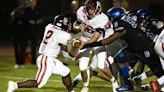 Centennial football family coming to aid of RB Kavaughn Clark after mom's death from COVID