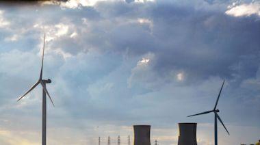 中國看好釷熔鹽核反應爐,盼 2030 年建置首座 100MW 商用電廠