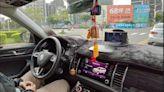 外掛 Open Pilot 媲美 Tesla 自動駕駛!台灣世博科推 VAG 專用線組 - 自由電子報汽車頻道