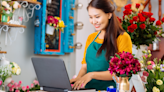 Google On Small Business SEO & How it's Changing