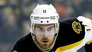 Former NHL Star Jimmy Hayes' Cause of Death Revealed