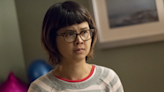 Charlyne Yi Posts Checklist For Seth Rogen To Make Up For Supporting James Franco