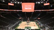 Bucks to host indoor and outdoor watch parties for Games 1, 2