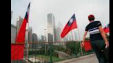 港保安局長警告港人 慶祝雙十節恐因違反國安法遭嚴懲
