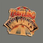 The Traveling Jewburys