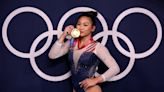 Suni Lee on Dancing with the Stars: Everything you need to know about Olympic gold medallist