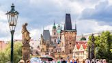 How to spend the perfect Sunday in the 'real' Prague