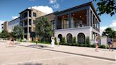 Crescent Communities to start on Novel University City at Waters Edge - Charlotte Business Journal