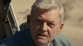 Hal Holbrook Dies: Multi Emmy-Winning 'Lincoln' & 'All The President's Men' Actor Was 95