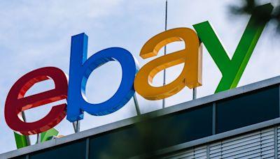 Online-Shopping: Ebay Kleinanzeigen führt SMS-Verifizierung ein - Golem.de