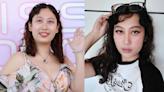 「東涌羅浩楷」利愛安簽約無綫 已火速加入《愛·回家》劇組