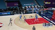 Game Recap: Wizards 149, Nets 146