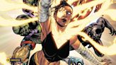 Phoenix Song: Echo #1 Review: An(other) Introduction With Endless Promise