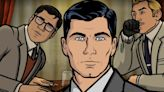 Archer Season 12 References The Character's Original Casting