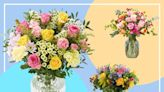 12 best Mother's Day flowers to put a spring in her step