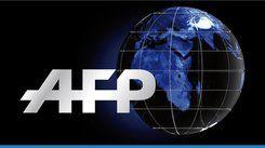歐盟組防衛聯盟 開放美國、加拿大和挪威加入